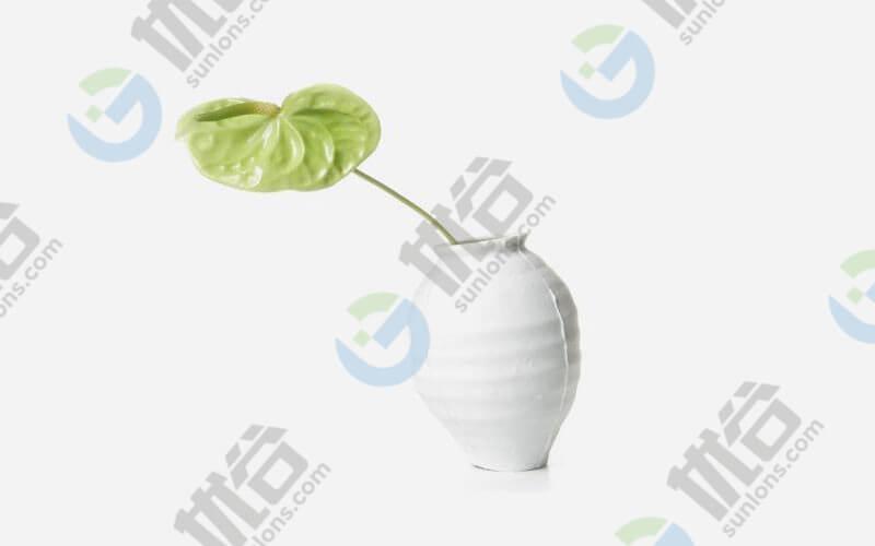 tea-baner-4